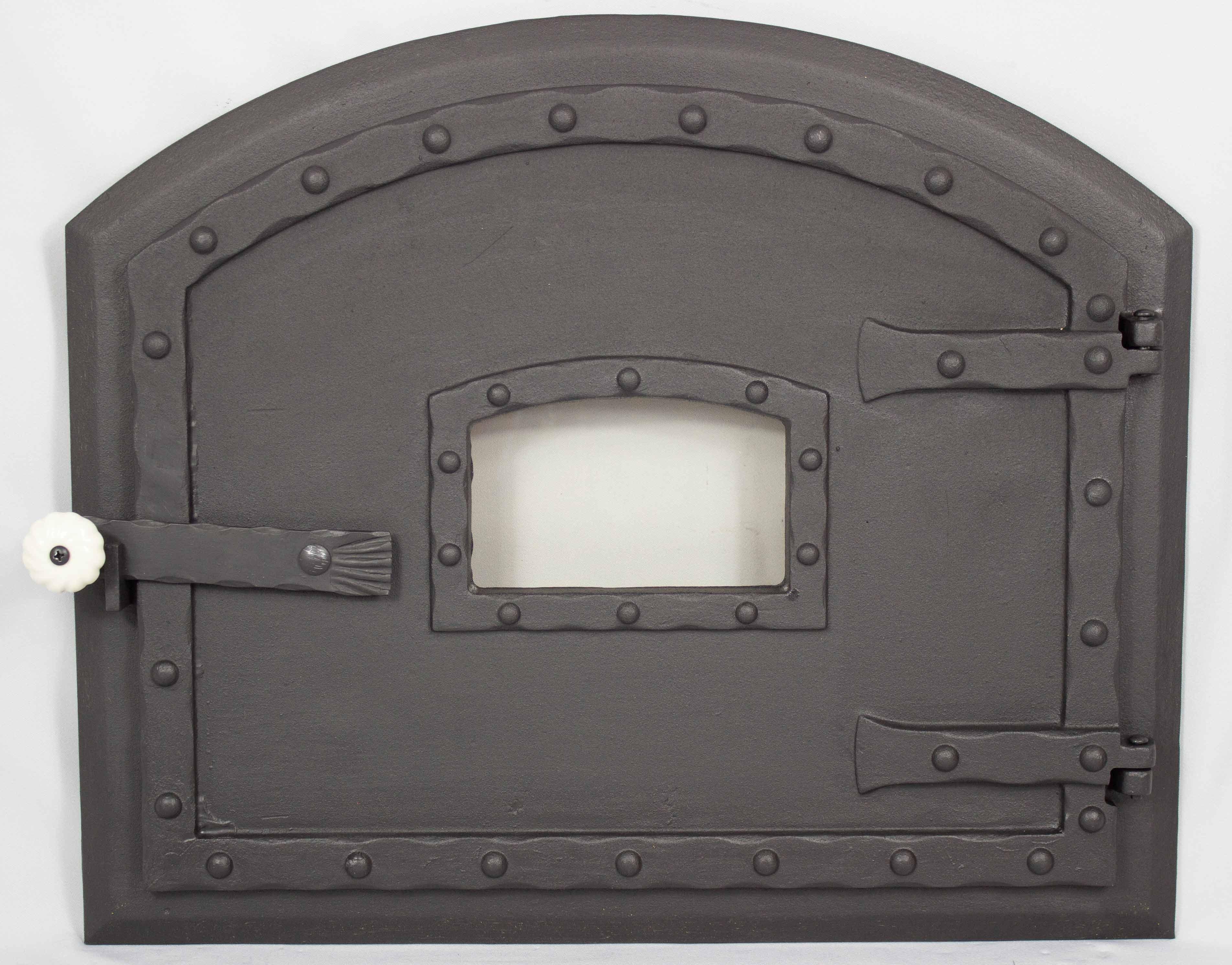 BG22_1_kemence-ajtó