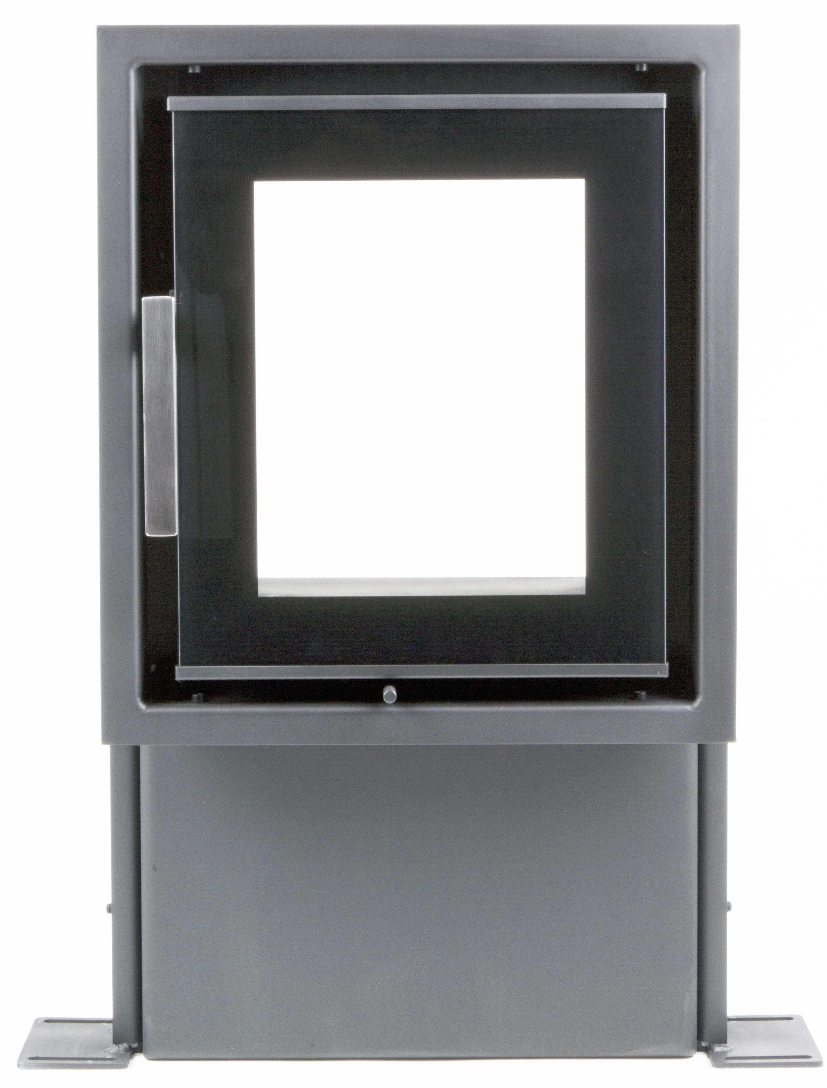 KK3036_1_külső-légbevezetéses,-dupla-üveges-cserépkályhaajtó