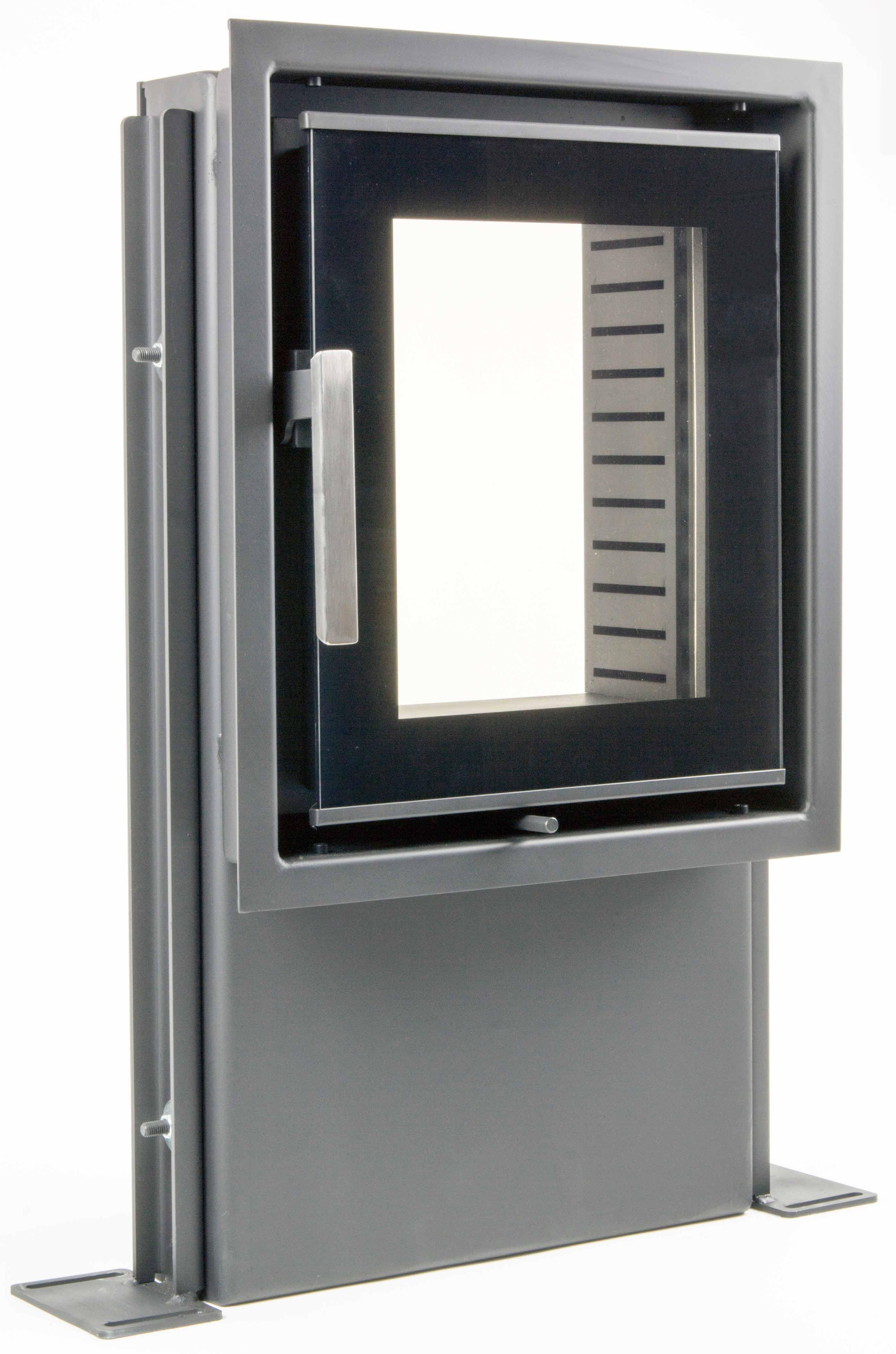 KK3036_2_külső-légbevezetéses,-dupla-üveges-cserépkályhaajtó